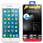 ฟิล์มกระจกด้าน Tronta ไอโฟน6พลัส ไอโฟน6Sพลัส