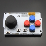 Joystick Shield