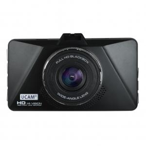 กล้อง MAX1
