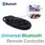 จอยเกมส์ Universal Bluetooth Remote Controller ราคา 159 บาท ปกติ 489 บาท thumbnail 1