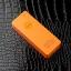 แบตสำรอง Power Bank iPower 6000 mAh Samsung หลากสี thumbnail 7