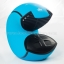 ลำโพง บลูทูธ KINGONE K99 Bluetooth Speaker thumbnail 1
