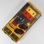ที่ชาร์จ REMAX 4 USB HUB ADAPTER DC56200 thumbnail 3