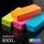 แบตสำรอง Power Bank iPower 6000 mAh Samsung หลากสี thumbnail 1