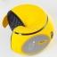 ลำโพง บลูทูธ KINGONE K99 Bluetooth Speaker thumbnail 5
