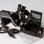 กล้องติดรถยนต์ 2 กล้อง H3000S Two Camera Car DVR ลดเหลือ 770 บาท ปกติ 2,150 บาท thumbnail 6