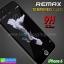 ฟิล์มกระจก iPhone 6 Remax tempered glass ราคา 149 บาท ปกติ 620 บาท ความแข็ง 9H thumbnail 1