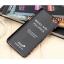เคส iPhone 5/5s Kutis ลดเหลือ 140 บาท ปกติ 350 บาท thumbnail 5