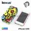 เคสเรืองแสง iPhone 5/5s Kawos ลดเหลือ 169 บาท ปกติ 420 บาท thumbnail 1