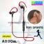 หูฟัง บลูทูธ AWEI A890BL Wireless Smart Sports Stereo ราคา 580 บาท ปกติ 1450 บาท thumbnail 1