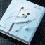 หูฟัง บลูทูธ คุณภาพสูง iPhone S6 Bluetooth Stereo headphone ลดเหลือ 495 บาท ปกติ 1375 บาท thumbnail 4