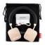 หูฟัง บลูทูธ AWEI A900BL Wireless Stereo Headphones ราคา 1,280 บาท ปกติ 3,375 บาท thumbnail 5