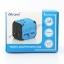 ปลั๊กไฟอเนกประสงค์ TRAVEL ADAPTOR WITH USB All in One ราคา 310 บาท ปกติ 775 บาท thumbnail 7