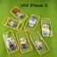 เคส iPhone 6/6S Minione ลดเหลือ 105 บาท ปกติ 275 บาท thumbnail 1