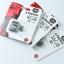 Kingston Memory Micro SD Card แท้ 100% thumbnail 1