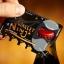 การ์ดอเนกประสงค์ Wallet Ninja Multi-Purpose 18-in-1 thumbnail 6