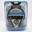 หูฟัง WEILE WL-955MV ลดเหลือ 195 บาท ปกติ 510 บาท thumbnail 2