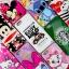 เคส iPhone 5/5S การ์ตูน thumbnail 1