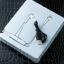 หูฟัง บลูทูธ คุณภาพสูง iPhone S6 Bluetooth Stereo headphone ลดเหลือ 495 บาท ปกติ 1375 บาท thumbnail 7