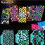เคสเรืองแสง iPhone 5/5s Kawos ลดเหลือ 169 บาท ปกติ 420 บาท thumbnail 7