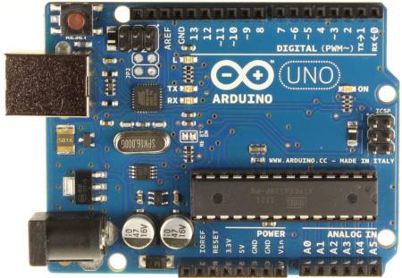 ผลลัพธ์รูปภาพสำหรับ arduino