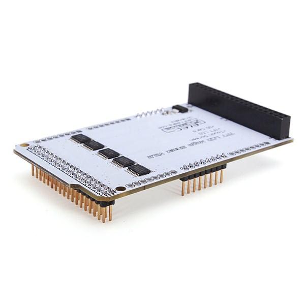 TFT LCD Mega Shield V2.2 Adapter Module (Elecfreaks)